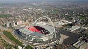 Wembley sale called off 'for now' [Video]
