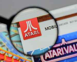 Atari Now Open to U.S. Investments [Video]