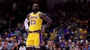 Cord-Cutting L.A. Sports Fans Face Dilemma as LeBron Suits Up [Video]