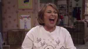 'The Conners' Premiere Falls Short Of 'Roseanne' Return In Early Ratings [Video]