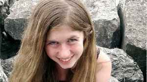 Few Solid Leads In Disappearance Of Wisconsin Girl [Video]