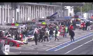 GT1 - Nürburgring, Germany - Qualifying Session Watch Again 22-09-12 [Video]
