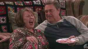 Roseanne Character 'Killed Off' Show By
