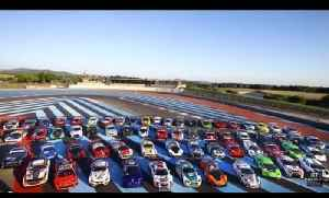 Blancpain Endurance Series  - Paul Ricard - Event Highlights [Video]