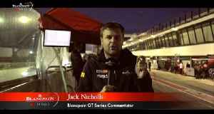 Night Practice - Weekend Preview - Misano 2015 [Video]