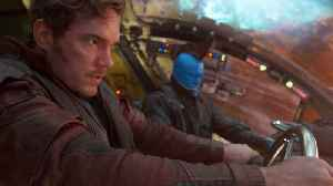 Possible 'Guardians of the Galaxy Vol. 3' Title Revealed [Video]