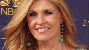 Connie Britton Leads Cast Of Dirty John Adaptation [Video]