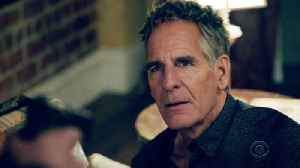 NCIS: New Orleans - In the Blood (Preview) [Video]