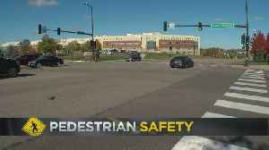 Traffic Safety Changes Coming After Incidents At Wayzata High School [Video]