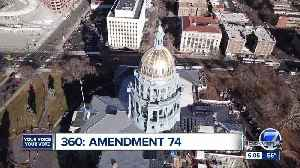 How other states tackled property rights as Colorado voters prepare to weigh in on Amendment 74 [Video]