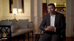 Pakistan cricket star Danish Kaneria admits to his role in spot-fixing scandal [Video]