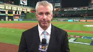 Roche: Keys To Dramatic Win And Leftover Red Sox Thoughts [Video]