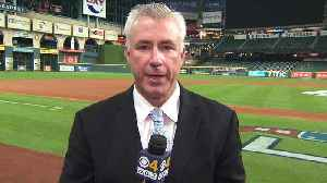 Roche: 3 Keys For The Red Sox In ALCS Game 5 [Video]