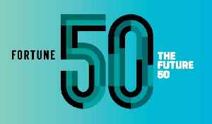 Introducing Fortune's Future 50 List for 2018 [Video]