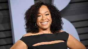 Shonda Rhimes Proudly Reveals Netflix Deal Exceeds $150M [Video]