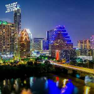 Here are free, awesome activities you can do in Austin every day of the week [Video]