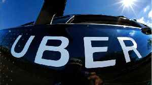 Uber Expands Business [Video]