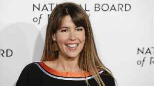 Patty Jenkins To Debut New TV Project At AFI Fest [Video]