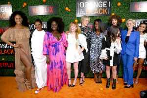 'Orange Is the New Black' Ending in 2019 [Video]