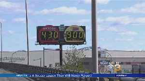 Lottery Madness Ensues As Largest Mega Millions Jackpot In History Grows [Video]