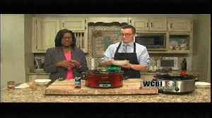 Midmorning With Aundrea - October 10, 2018 [Video]