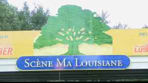 Festivals Acadiens Officials Say Parking Shouldn't Be An Issue [Video]