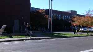 BOY SCOUT THAT FELL TO HIS DEATH WAS CORVALLIS HIGH SCHOOL STUDENT [Video]