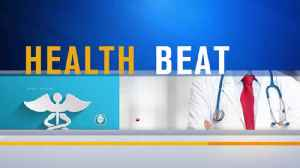 Health Beat: Checkmate for prostate cancer [Video]