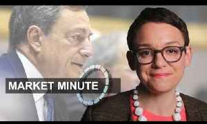 After-effects of ECB inaction | Market Minute [Video]