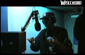 Snoopy Montana & crew freestyle part 2 - Westwood [Video]
