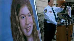 Investigators Intensify Search For Jayme Closs? [Video]