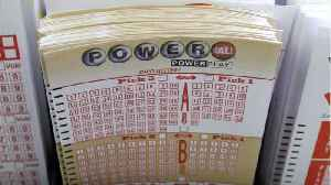 Tips On How To Win The Lottery [Video]