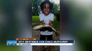 Milwaukee judge fed up with gun violence after homicide of 6-year-old [Video]