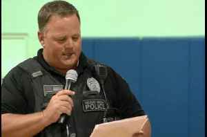 Delray Beach Police ask for more community cooperation to curb gun violence [Video]