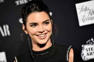 Kendall Jenner Says TMZ Is Putting Her Life in Danger [Video]
