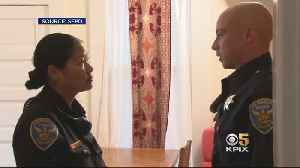 Bilingual SFPD Officers Worry About New Certification Tests [Video]