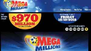 Do Lottery Winners Actually Spend Lavishly? [Video]