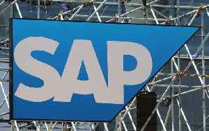 How SAP Is Trying to Build One of World's Most Valuable Brands [Video]
