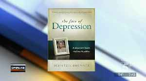 Dealing with Depression p3 [Video]