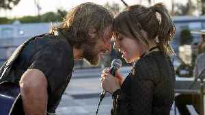 'A Star Is Born' Clears $100M Benchmark and Remains No.1 [Video]