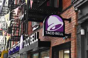 Taco Bell's World Series 'Steal a Base' Promotion Is Coming Back [Video]
