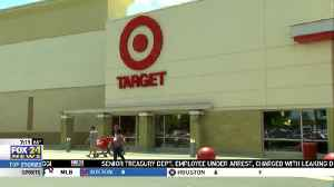 Target Toy Section is Getting a Facelift Ahead of the Holidays [Video]