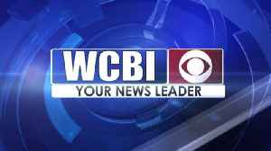 WCBI News at Six, October 18, 2018 [Video]