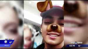Slain Spokane teen's friends remember him for his humor and kindness [Video]