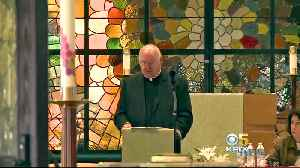 SJ Diocese Says Allowing Priests to Return After Abuse Convictions Was Wrong [Video]