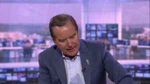 Merse: City are the top team [Video]