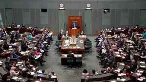 Australia's Ruling Coalition Loses Majority in Parliament [Video]