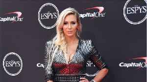Charlotte Flair And Becky Lynch Involved In Brawl At An Unlikely Location [Video]