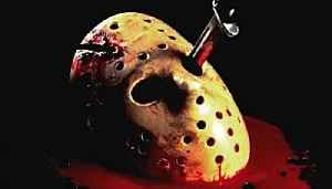 Lebron James In Talks To Reboot 'Friday the 13th' [Video]