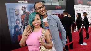 'T.I. & Tiny' Returns To VH1 October 22 [Video]